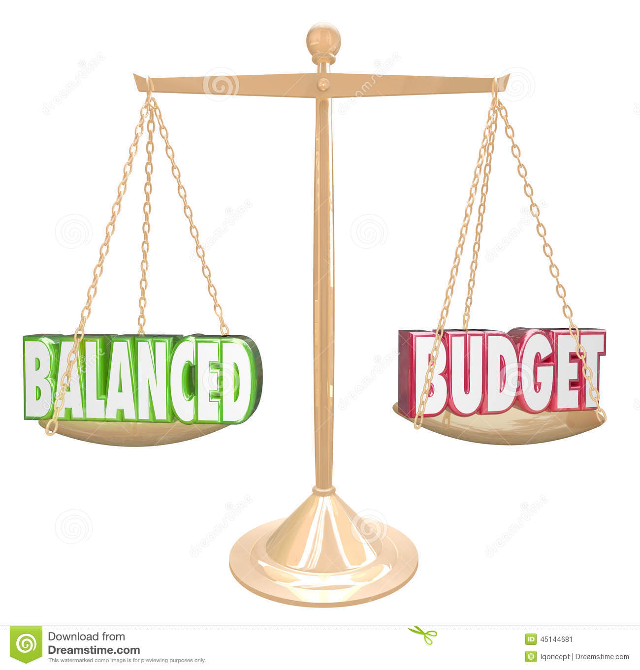 balanced budget essay Requirements that states balance their budgets are often said to be a major difference between state and federal budgeting state officials certainly take an obligation to balance the budget seriously, and in the debate over a federal balanced budget in the early- and mid-1990s, much of the.