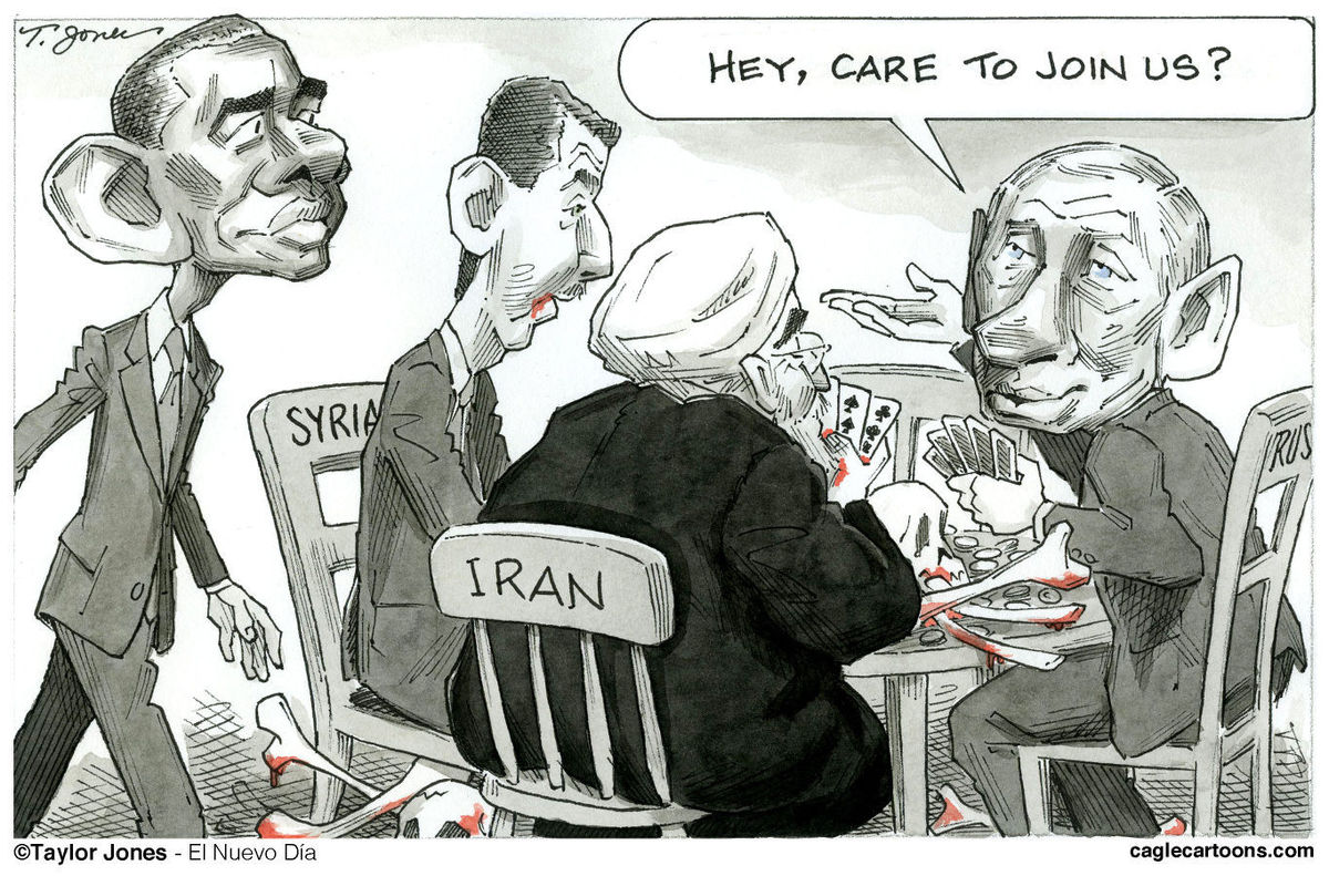 idealism realism and u s foreign policy Obama's foreign-policy realism the united states is now willing to foreswear the use interventions that blended realism and idealism.